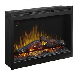 Dimplex 26″ DFR2651L Electric Fireplace Insert