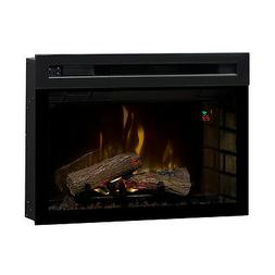 29 Multi-Fire XD Electric Fireplace, Realog