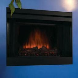 Superior Fireplaces 33-Inch Innovative Hearth Products Elect