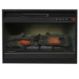 60 Inch Freestanding Electric Fireplace TV Stand Entertainme