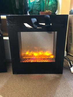 Amantii Zero Clearance  Electric Fireplace - $450.00
