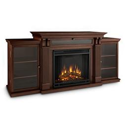 ashley ent center electric fireplace