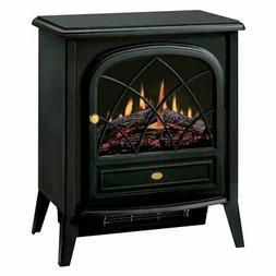 Dimplex Compact Electric Stove Heater