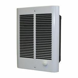 Farenheat Electric Wall Heater - 6,826 BTU, 240 Volts, Model
