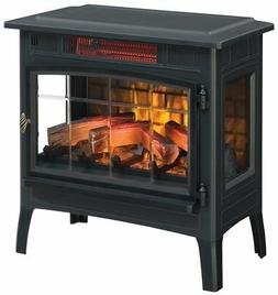 infrared electric heaters quartz