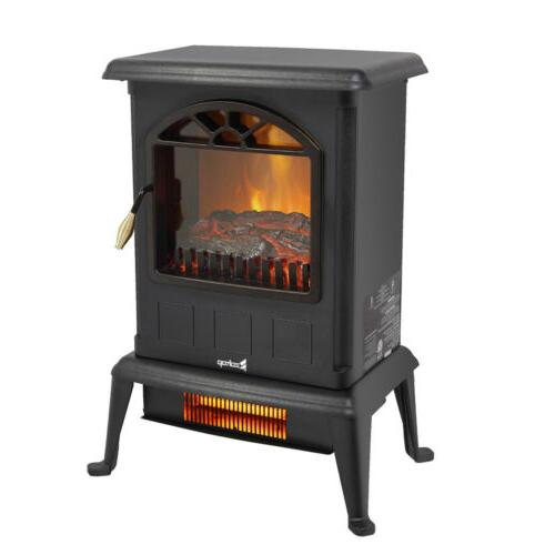 Home Office Heater Fireplace Stove Indoor heaters