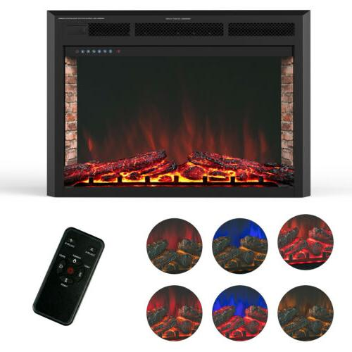 "36"" Fireplace Remote"