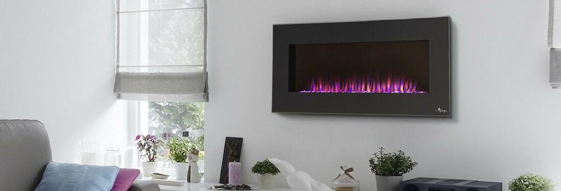 42 linear electric fireplace clf42