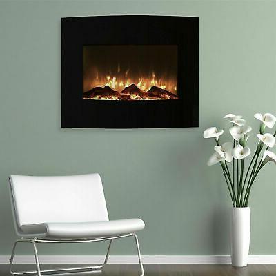80 fireplace