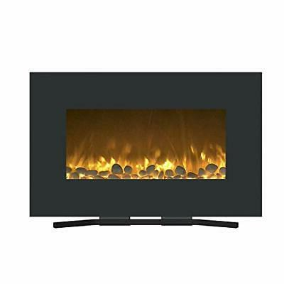 80 wsg03 fireplace changing wall