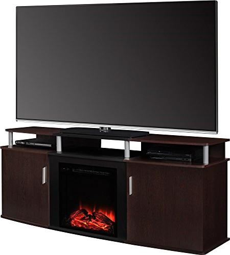 """Carson TV for TVs up 70"""", Multiple"""