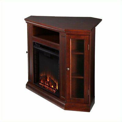 Bowery Hill Convertible Fireplace