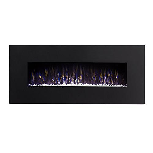 Regal Flame 60 3 Wall Than Wood Gas Logs, Fireplace Inserts, Gas Fireplaces, Space Propane