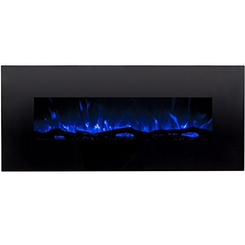 Regal 60 3 Wall Fireplace Logs, Gas Fireplaces, Heaters,