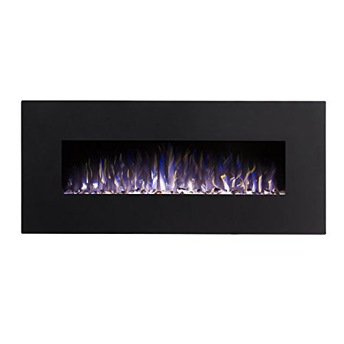 Regal 60 Log, 3 Color Heater Wall Fireplace Than Gas Logs, Fireplace Gas Fireplaces, Space Heaters,