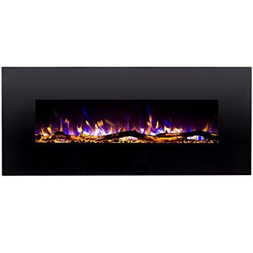 Regal Flame Denali 60 Log, 3 Wall Than Logs, Fireplace Fireplaces,