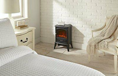 e-Flame USA Portable Stove