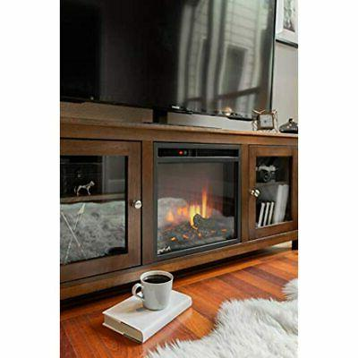E-Flame USA Montana LED