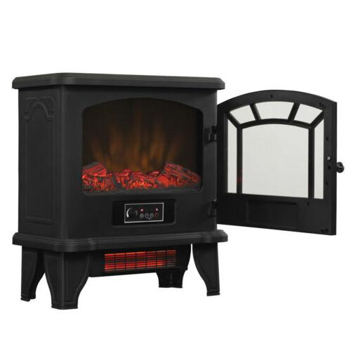 Duraflame Electric Fireplace 1500