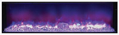 Amantii Fire & Series 50- BI-50-DEEP