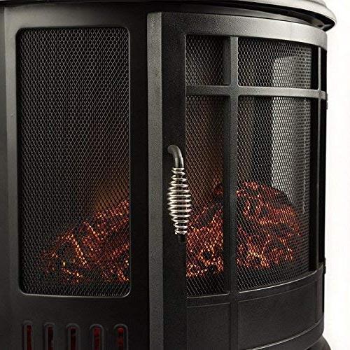 Regal Vent Electric Wood Fireplaces, Logs, Wall Mounted, Log Gas, Gel, Ethanol,