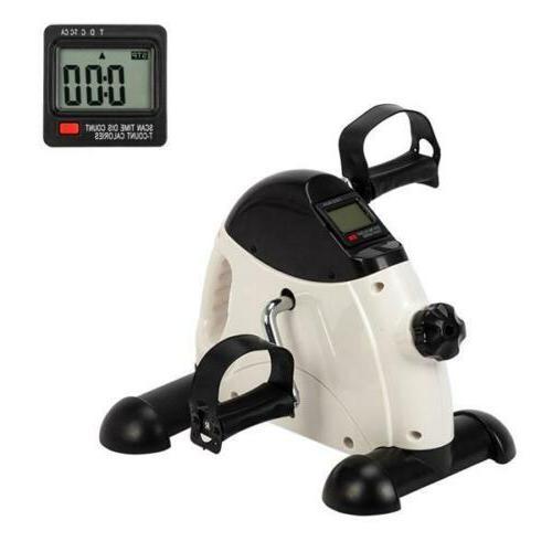 heavy duty slow juicer machine