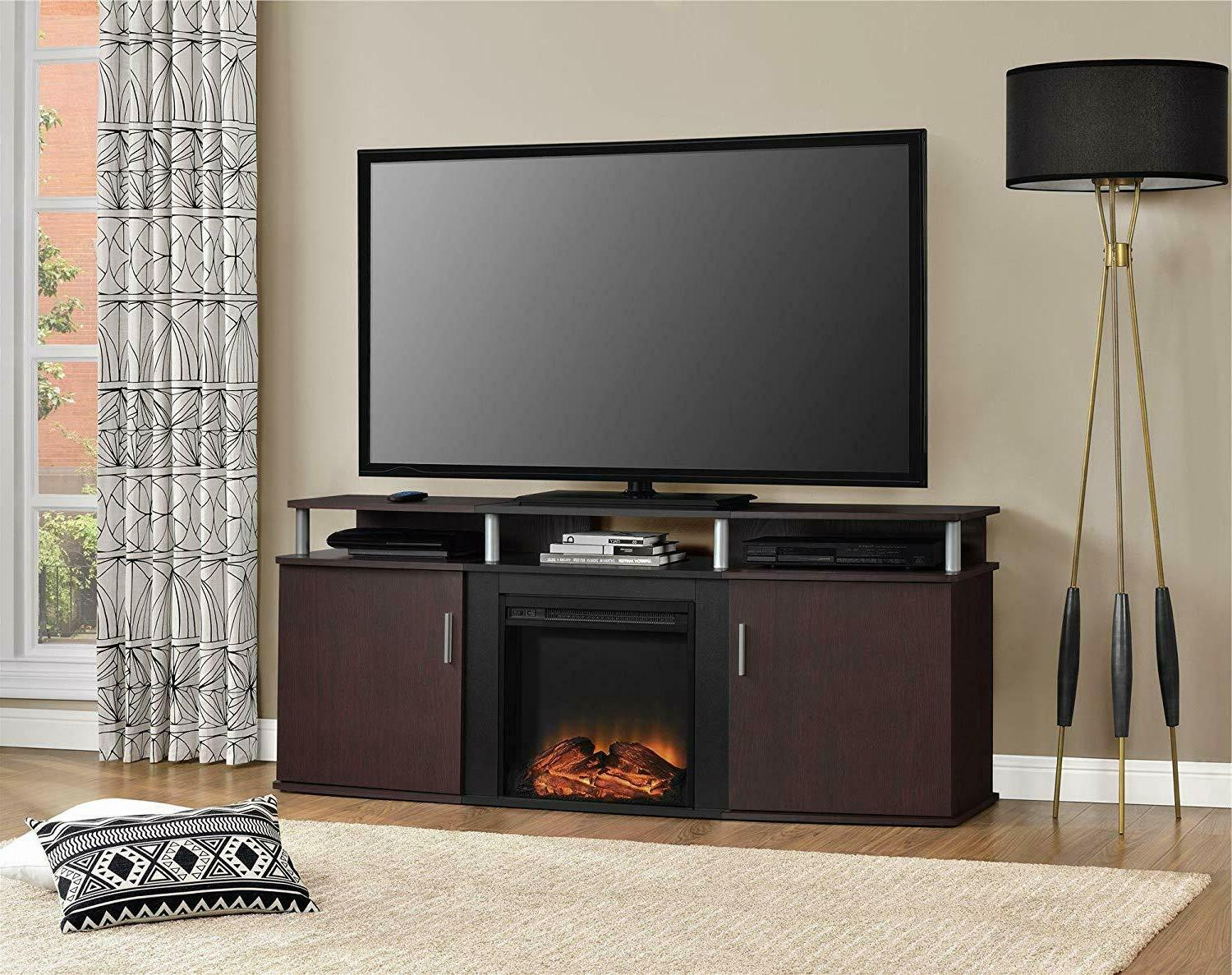 Ameriwood Home TV Console for NEW