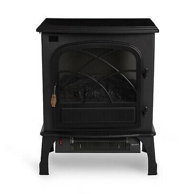 Limina Stove Space Heater,