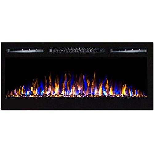 Regal Lexington Pebble Built Ventless Recessed Wall Mounted than Fireplaces, Logs, Inserts, Log Sets,