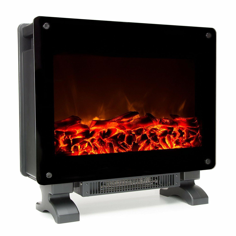 e-Flame USA Watt Heater