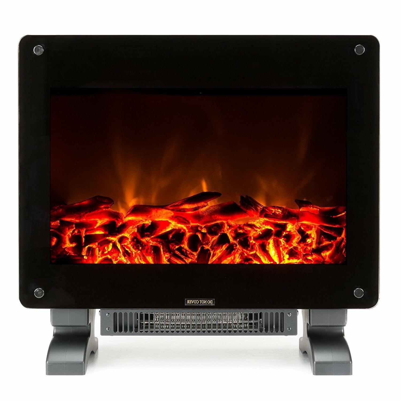 e-Flame Watt Electric