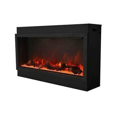Amantii 50-In Electric -
