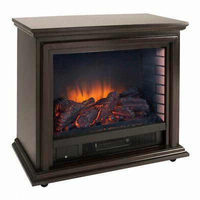 sheridan glf 5002 75 infrared electric fireplace