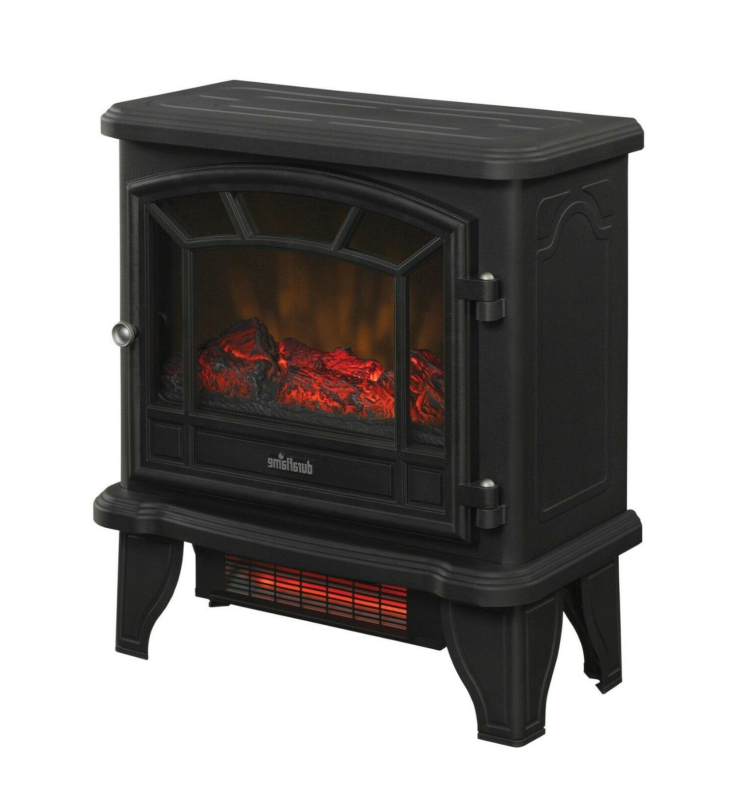 Infrared Stove 5200
