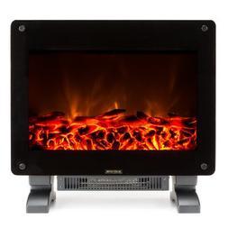 e-Flame USA Marino 1,400 Watt Portable Electric Compact Heat