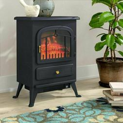 Portable Electric Fireplace Heaters Space Heater Portable Fi